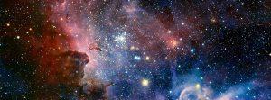 galaxy-facebook-cover-11