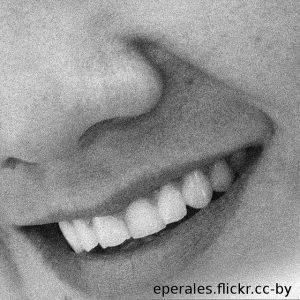smile_eperales_by