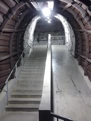 """""""eine Treppe"""""""